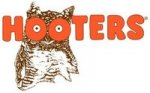 Hooters of St Petersburg