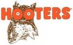 Hooters of Alcoa