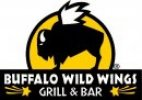 Buffalo Wild Wings Dublin, CA