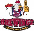 BreWingz - West Mount Houston @45