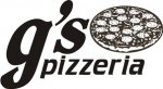 G's Pizza