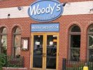 Woody's Bar and Tap