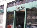Buff's Pub