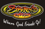 Sharkey's Wing & Rib Joint
