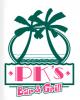 PK's Bar & Grill