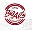 Big Al's Sports Grille & Sports Bar