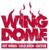 The Wing Dome - Kent, WA