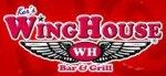 WingHouse of Largo