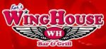 WingHouse of Palm Harbor