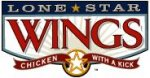 Lone Star Wings - Terrell