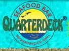 Quarterdeck (Fort Lauderdale Beach)