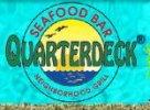 Quarterdeck (Fort Lauderdale)