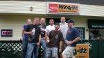 Wing-Itz