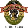 The Wheat Sheaf